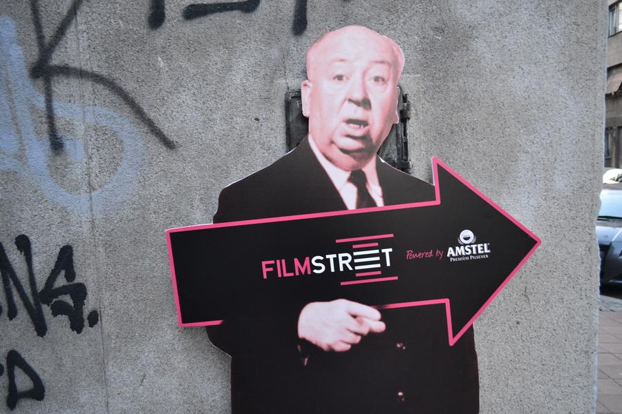Filmstreet 1
