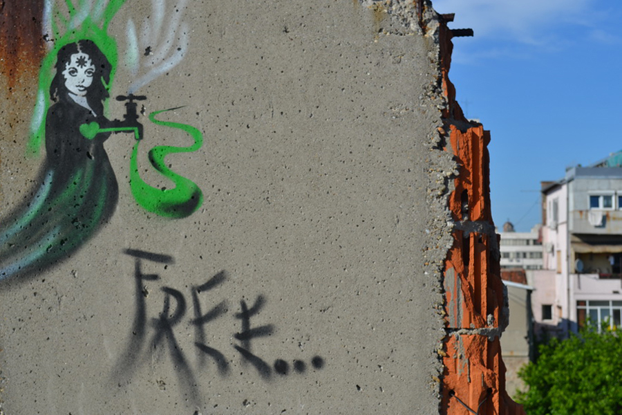 Iva Nka street art 2 (2)
