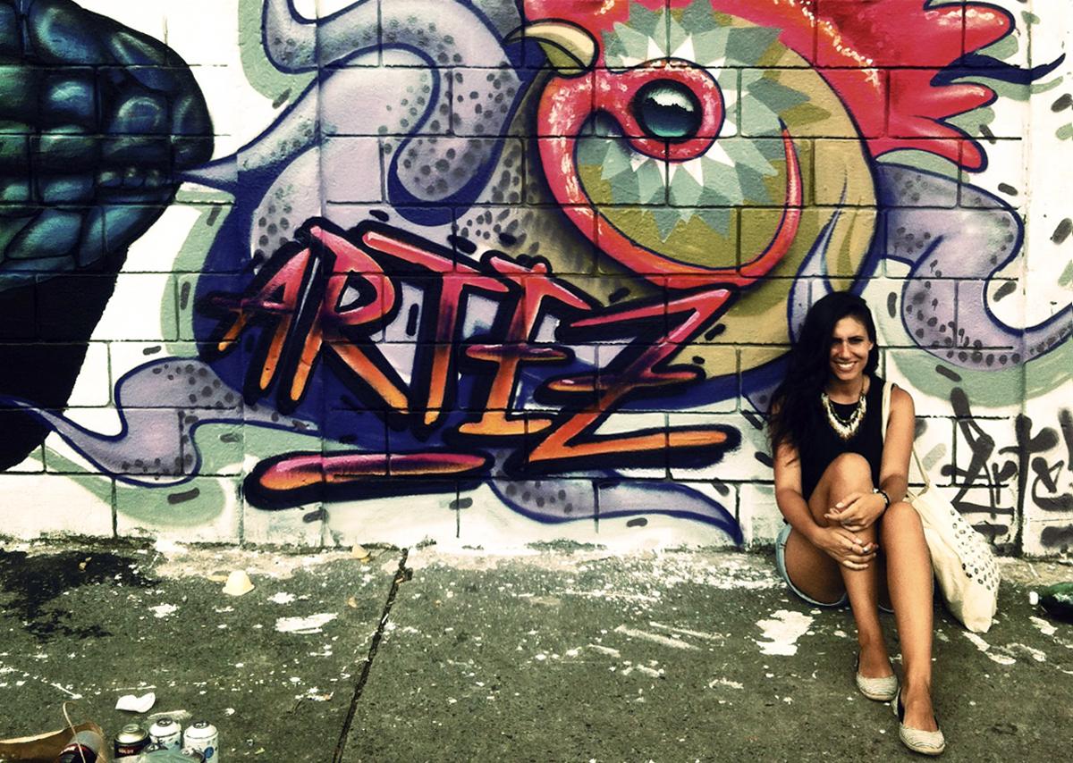 Artez_SaoPauloJam02_Brasil_2013_medium