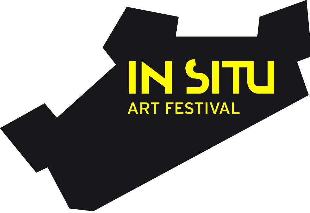 In Situ Art Fstival