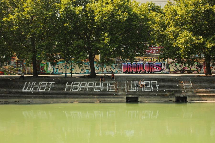 Donaukanal 01
