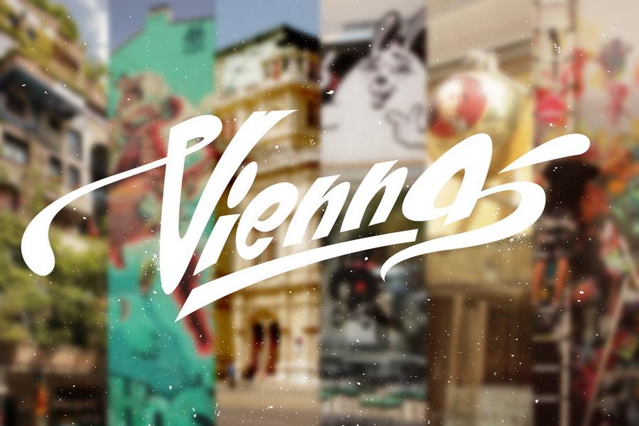 Vienna 002