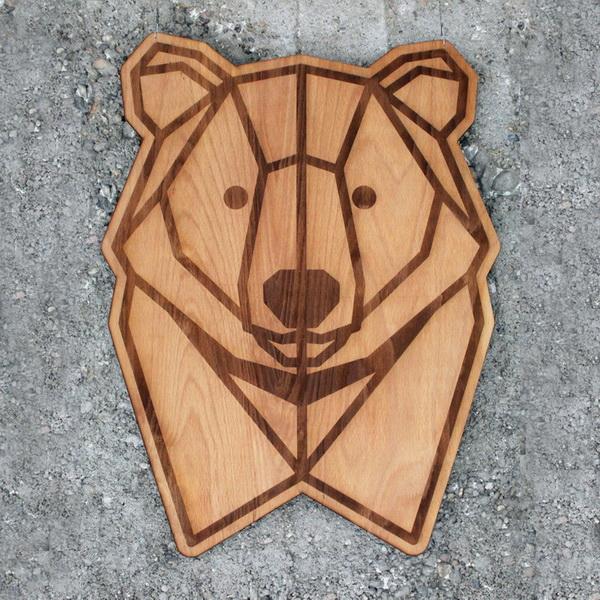 Braca Burazeri Medvedi
