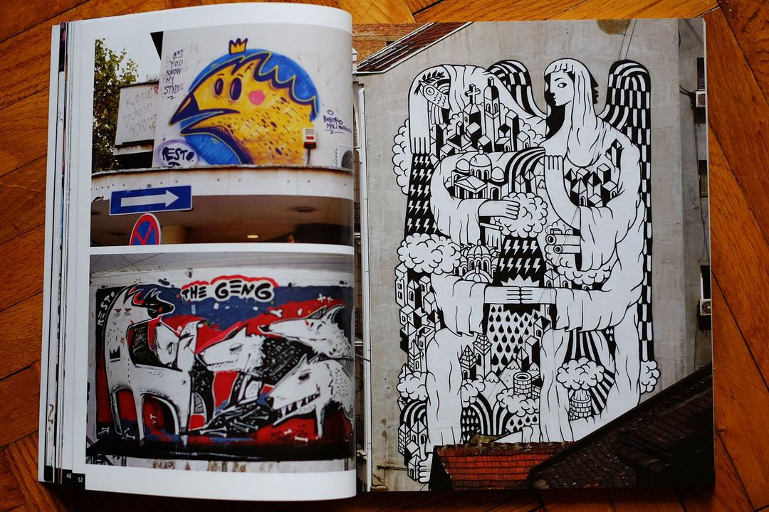 street-art-belgrade-4